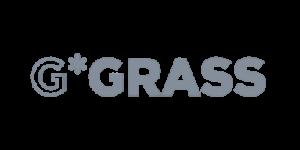 grass-log-removebg-preview