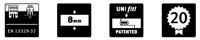 icons-8-32-kingsize