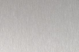 laminados-melaminas-a105-alubrosse