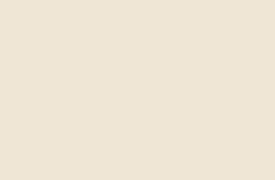 laminados-melaminas-e021-arenabrillo
