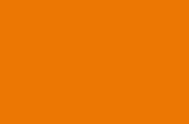 laminados-melaminas-f001-naranjabrillo