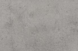 laminados-melaminas-f186-hormigon-chicago