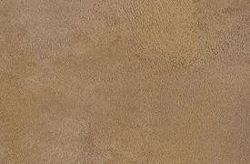 laminados-melaminas-f365-amarna-oro