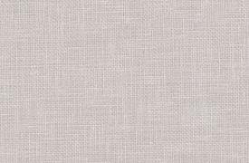 laminados-melaminas-f426-tela-plata