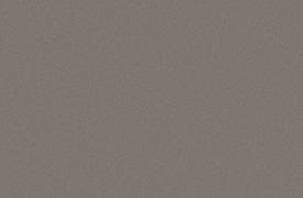 laminados-melaminas-f478-metallic-gris