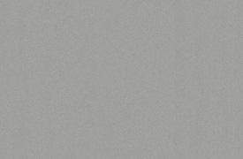 laminados-melaminas-f509-st2-aluminio