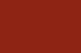 laminados-melaminas-g024-granatebrillo