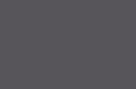 laminados-melaminas-g059-grafitobrillo