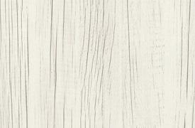 laminados-melaminas-h1122-whitewood