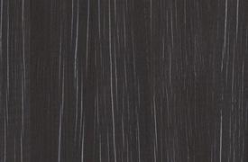 laminados-melaminas-h1123-graphitewood