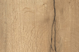 laminados-melaminas-h1180-roble-halifax-natural