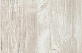 laminados-melaminas-h1401-pino-cascina