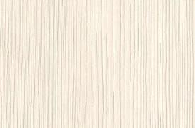 laminados-melaminas-h1424-st22-woodlinecrema