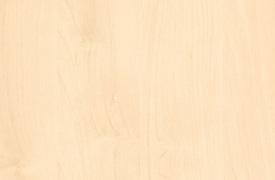 laminados-melaminas-h1733-abedul-mainau
