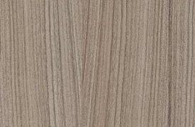 laminados-melaminas-h3090-st22-driftwood