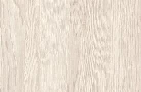 laminados-melaminas-h3335-roble-gladstone