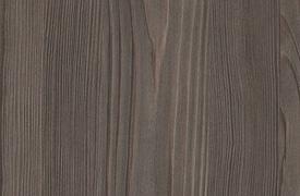 laminados-melaminas-h3453-fleetwood-marron
