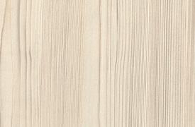 laminados-melaminas-h3750-fleetwood-blanco
