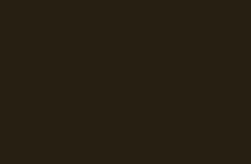 laminados-melaminas-n005-negrobrillo
