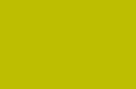 laminados-melaminas-p092-verdebrillo