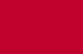 laminados-melaminas-r001-rojobrillo