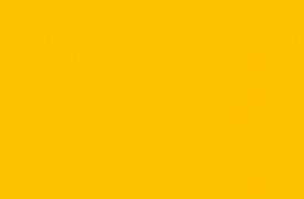 laminados-melaminas-u114-amarillo-girasol