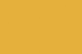 laminados-melaminas-u163-amarillo-curry