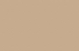 laminados-melaminas-u204-st9-camel
