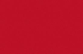 laminados-melaminas-u321-st15-rojo