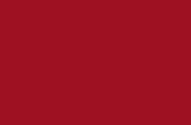 laminados-melaminas-u323-rojo-cereza