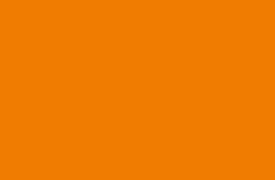 laminados-melaminas-u332-st15-naranja