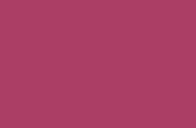 laminados-melaminas-u337-st9-fucsia