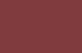 laminados-melaminas-u343-st9-rojopurpura