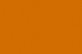 laminados-melaminas-u350-naranja-siena