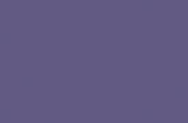 laminados-melaminas-u430-violeta