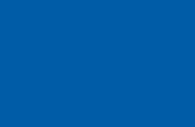 laminados-melaminas-u525-azul-delft