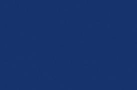 laminados-melaminas-u560-azul-ultramar
