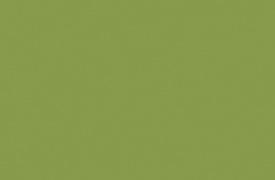 laminados-melaminas-u626-verde-kiwi