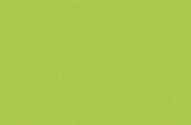 laminados-melaminas-u630-st15-verdepalma