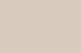 laminados-melaminas-u702-cachemir-estucado