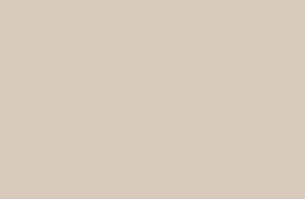 laminados-melaminas-u702-st9-cachemire