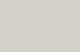 laminados-melaminas-u708-gris-claro