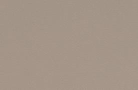 laminados-melaminas-u727-st9-arcilla