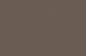 laminados-melaminas-u748-marron-sepia