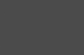 laminados-melaminas-u963-gris-sombra