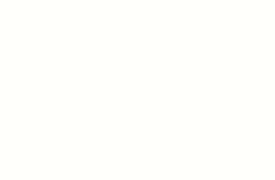 laminados-melaminas-w1100-blanco-alpino