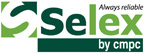 logo-selex