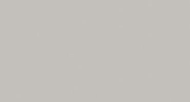 perfectsense-gloss-u763