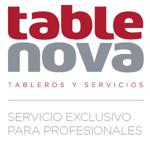 tablenova-logo-leyenda