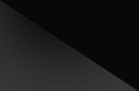 tableros-rauvisio-negro